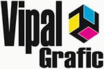 IMPRENTA VIPALGRAFIC
